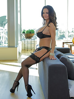 Gallery of avaaddams112014 - HD MILF Porn Movies - Pure Mature