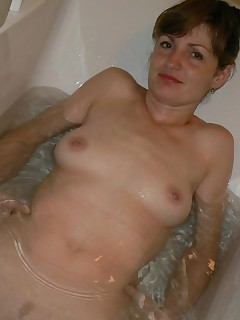 CheckMyMILF.com - 100% real MILF GFs pictures and videos